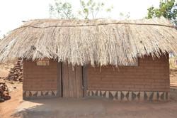 Chigwiti, Salima (24).JPG