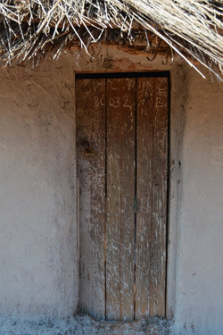 Chilambo, Nzimba (23).JPG