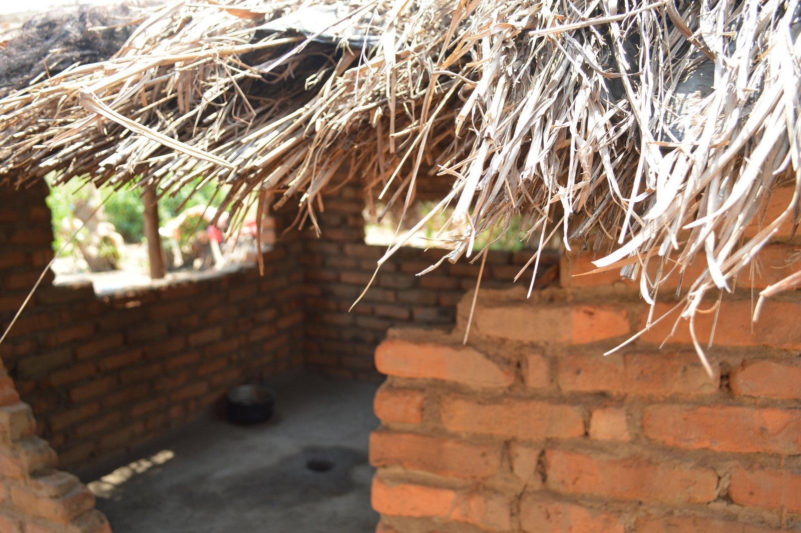Gwete, Nkhata Bay (19).JPG