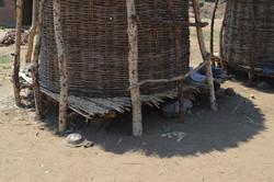 Kabudula, Chikwawa (2).JPG