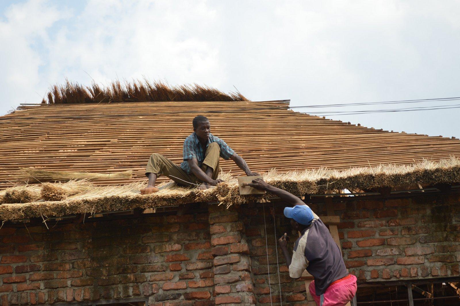 Sifukwe, Karonga (7).JPG
