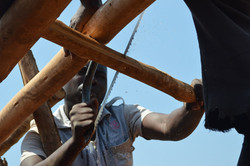 Mwasambo a, ChilaZulu (10).JPG