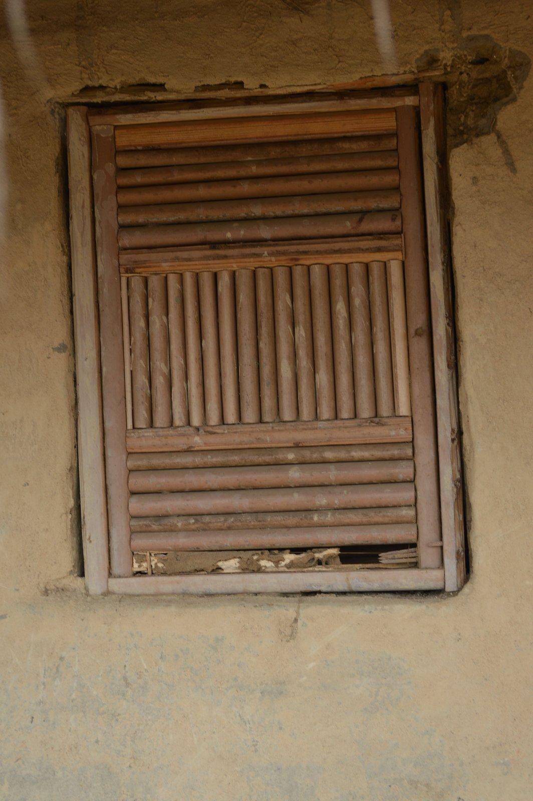Chizogwe, Nkhata Bay (5).JPG