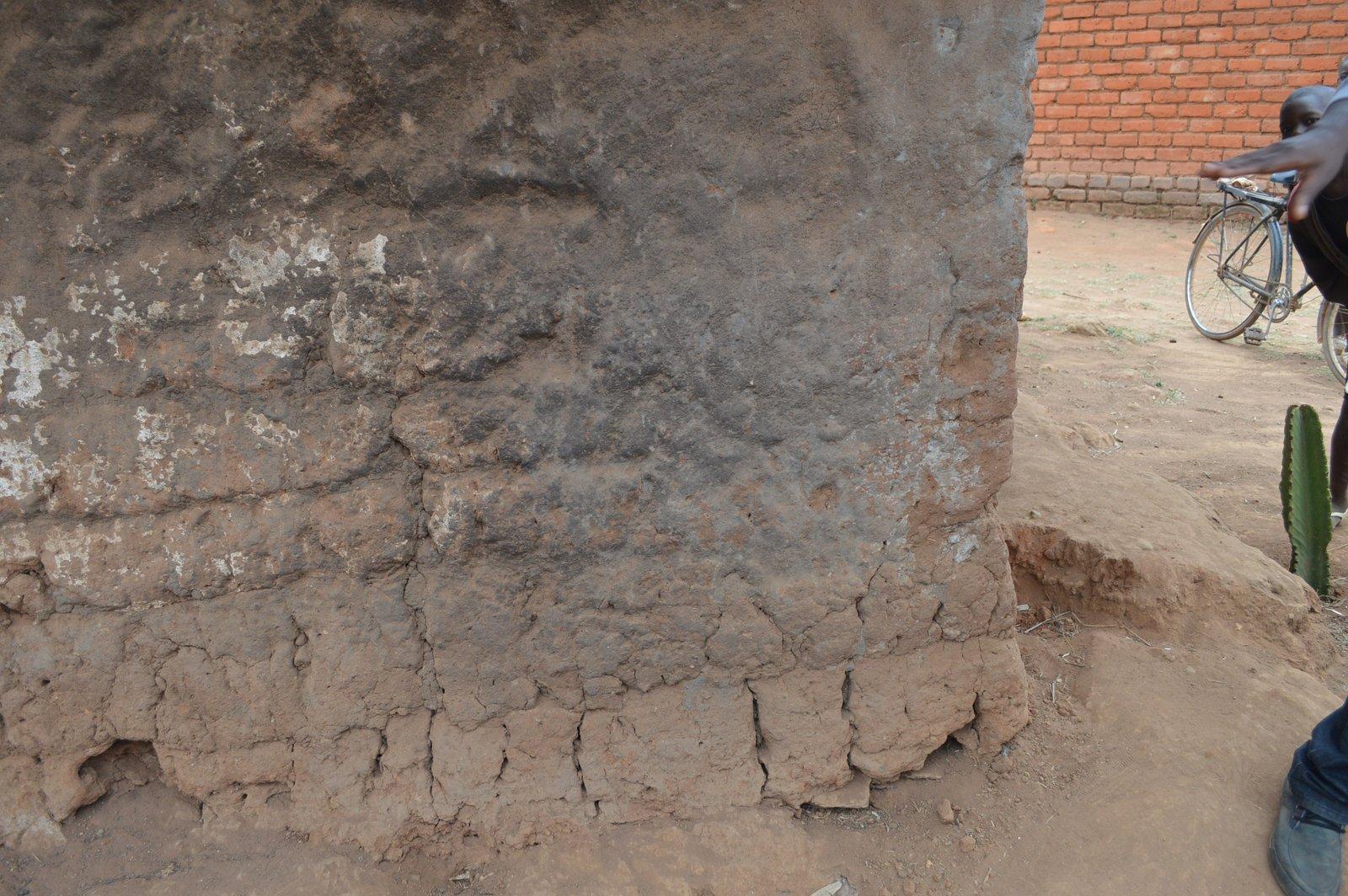 Mbambake, Dedza (18).JPG