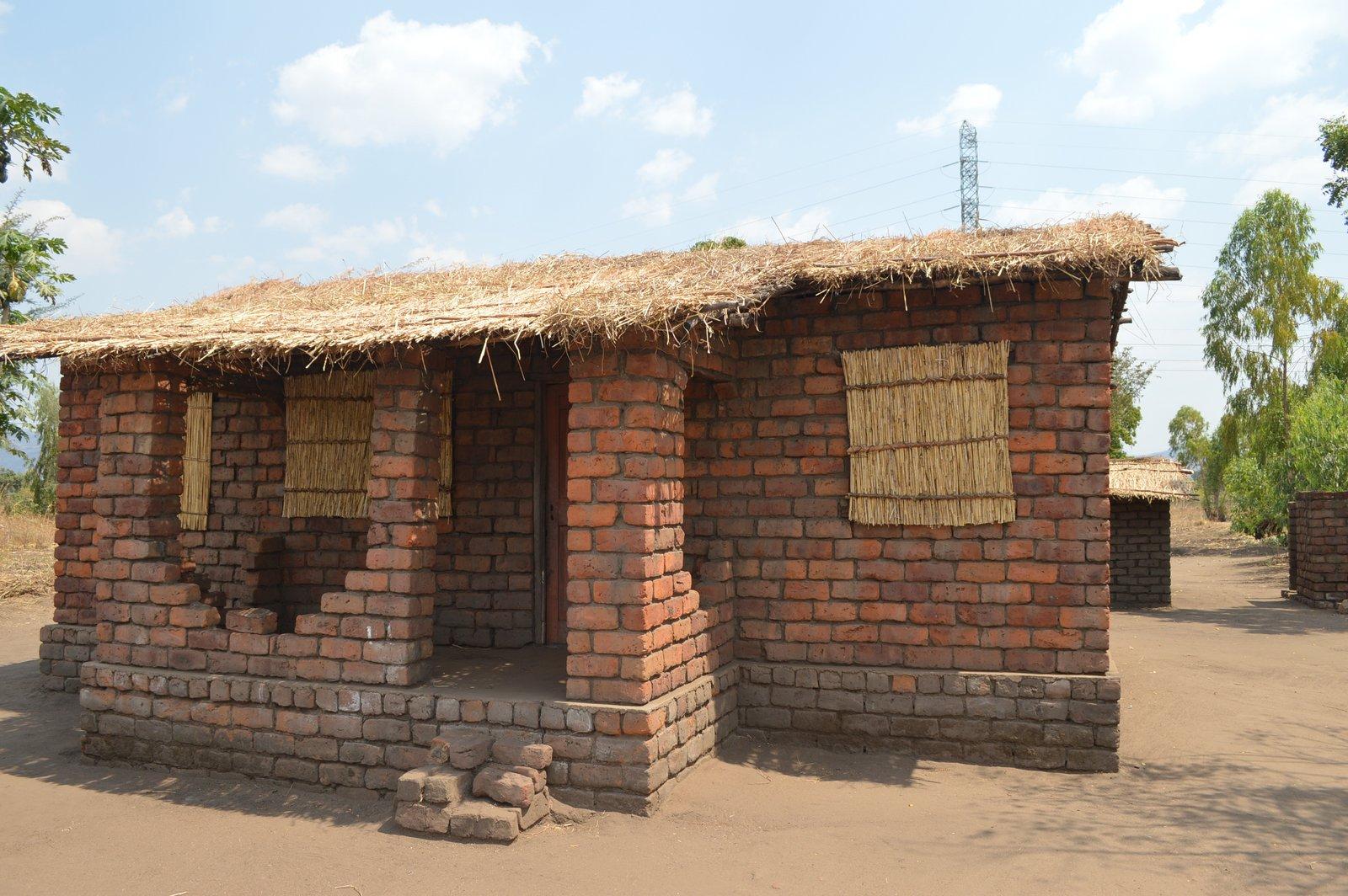 Kalitsilo, Ntcheu (1).JPG
