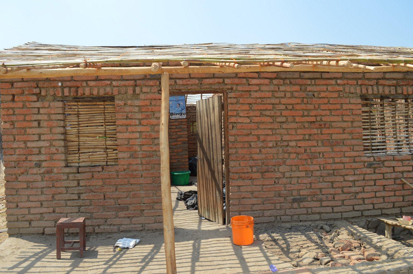Chibwe, Karonga (2).JPG