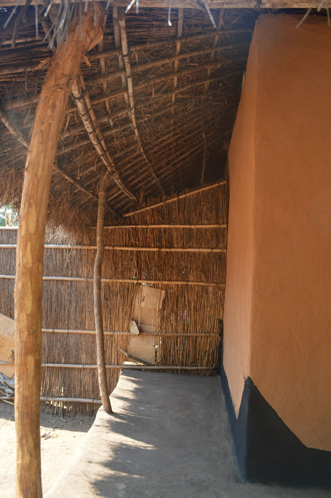 Mpale, Mangochi (5).JPG
