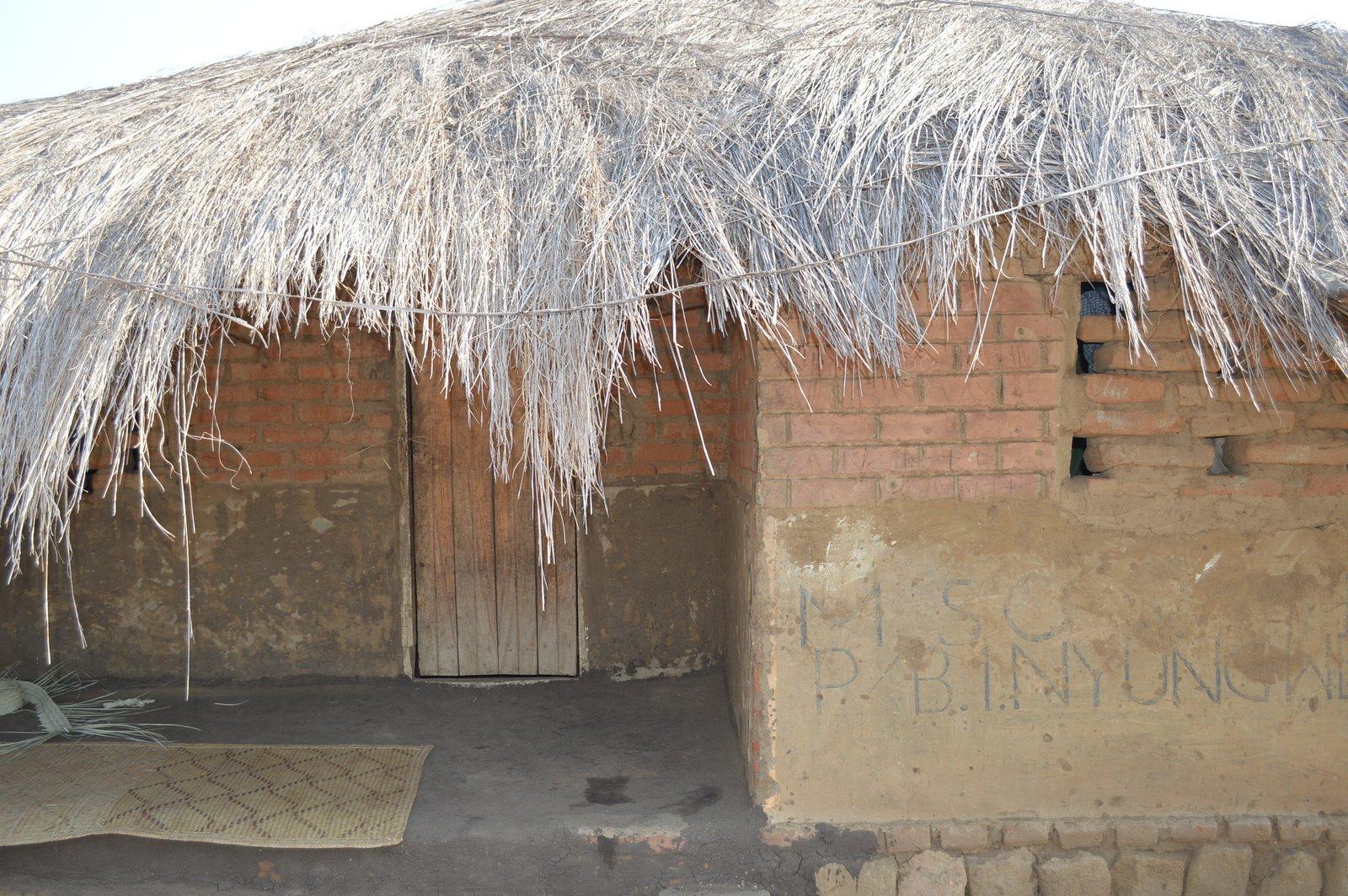 Chimwendo, Karonga (2).JPG