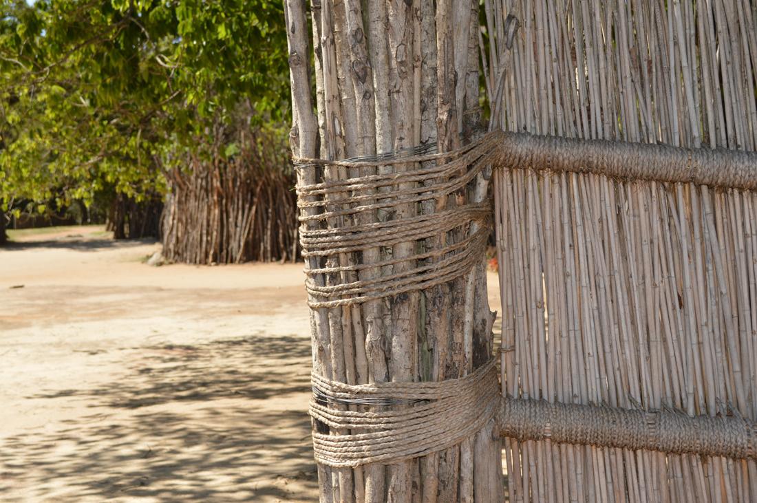 Swaziland Cultural village www.swazilandarchitecture (3).JPG