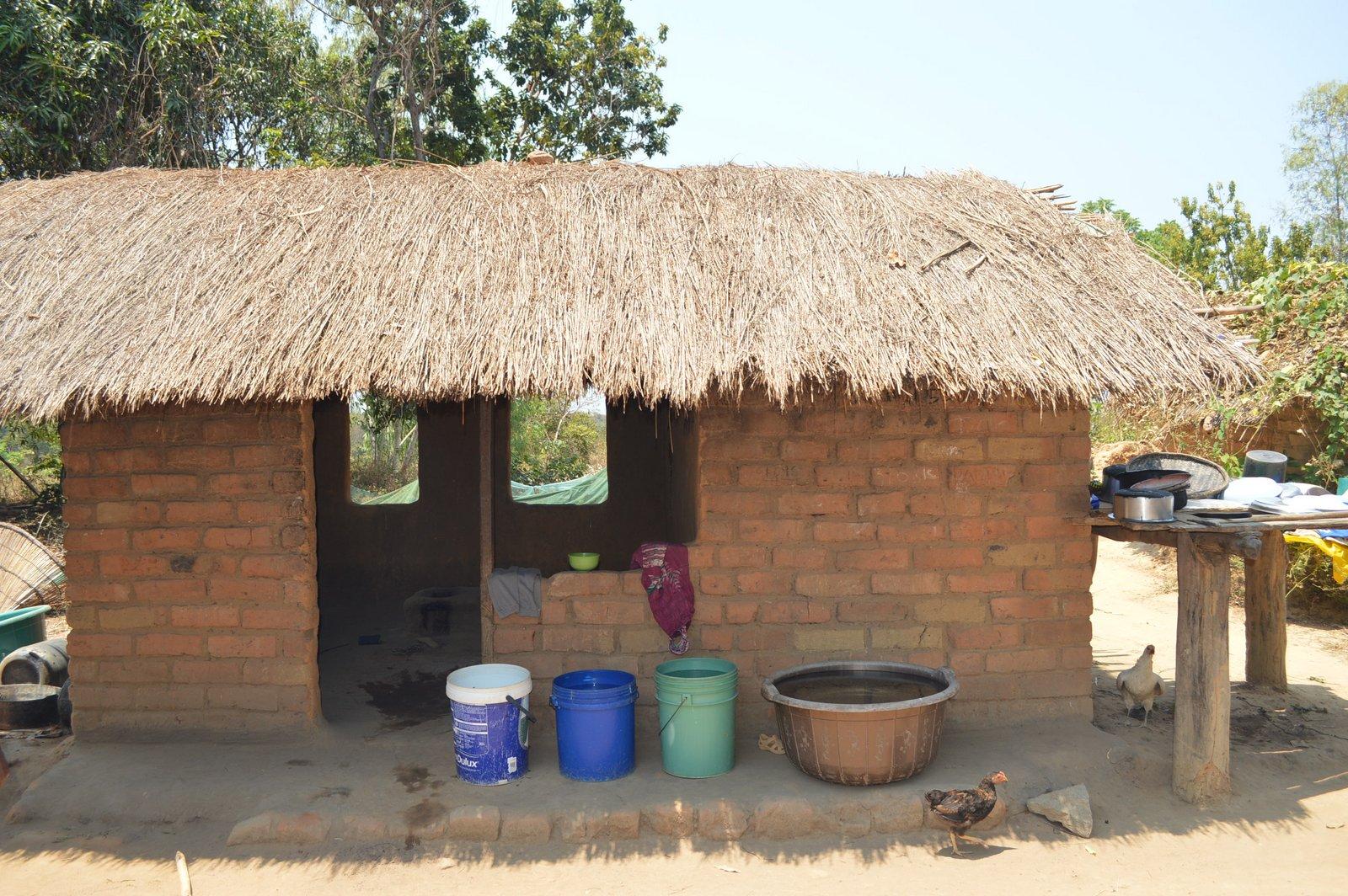 Kachopatsonga, Nkhata Bay (28).JPG