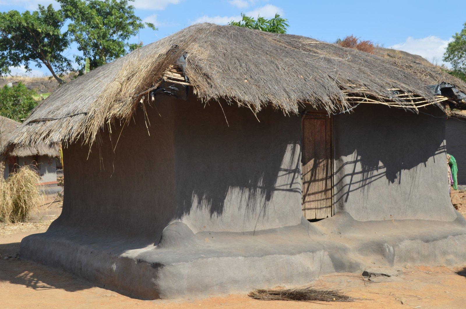 Milingunde, Lilongwe (1).JPG