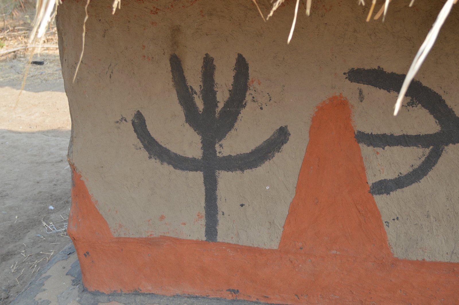 Malengamzona, Karonga (3).JPG