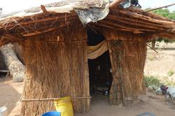 Mtambe, Nkhota Kota (23).JPG