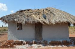 Chilambo, Nzimba (22).JPG
