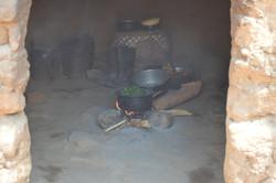 Uliwa, Kasungu (19).JPG
