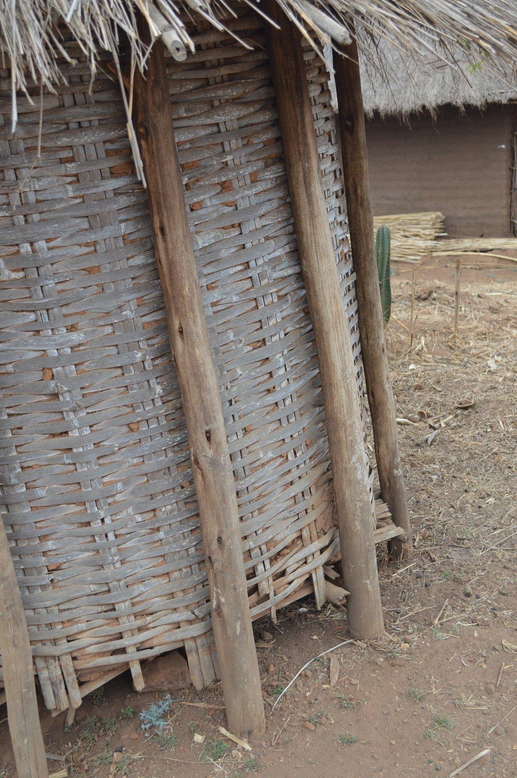 Mbambake, Dedza (14).JPG