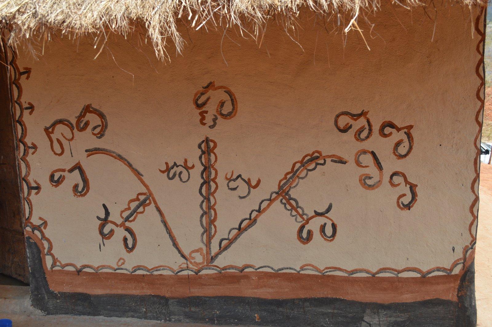 Mwamkenja, Chitipa (day 17) (18).JPG