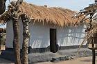 makawi architecture