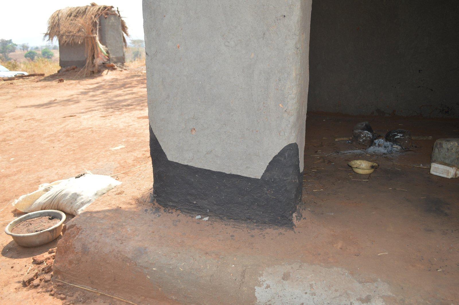Lifuwu, Salima (9).JPG
