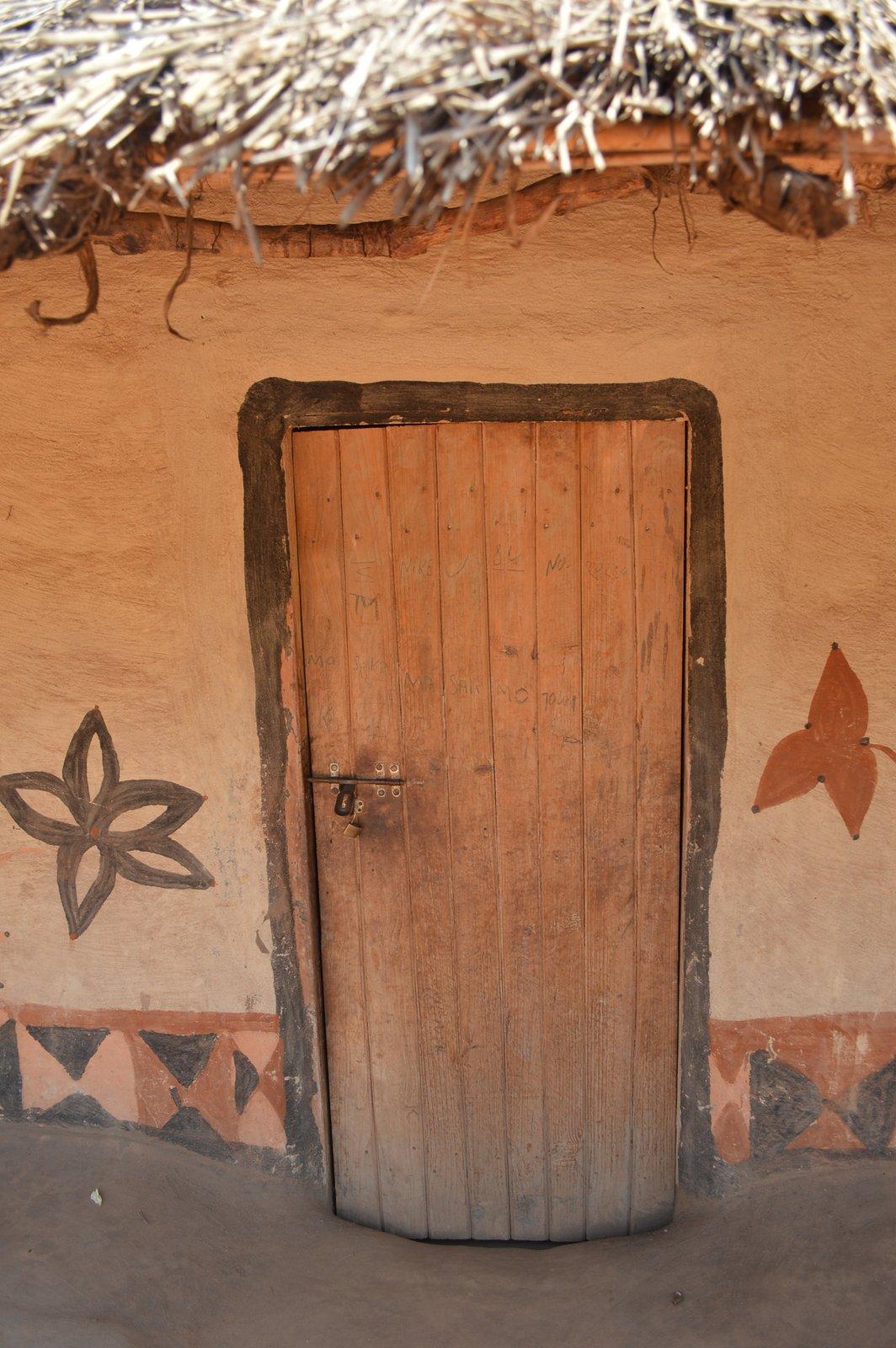 Kabomolo, Chitipa (3).JPG