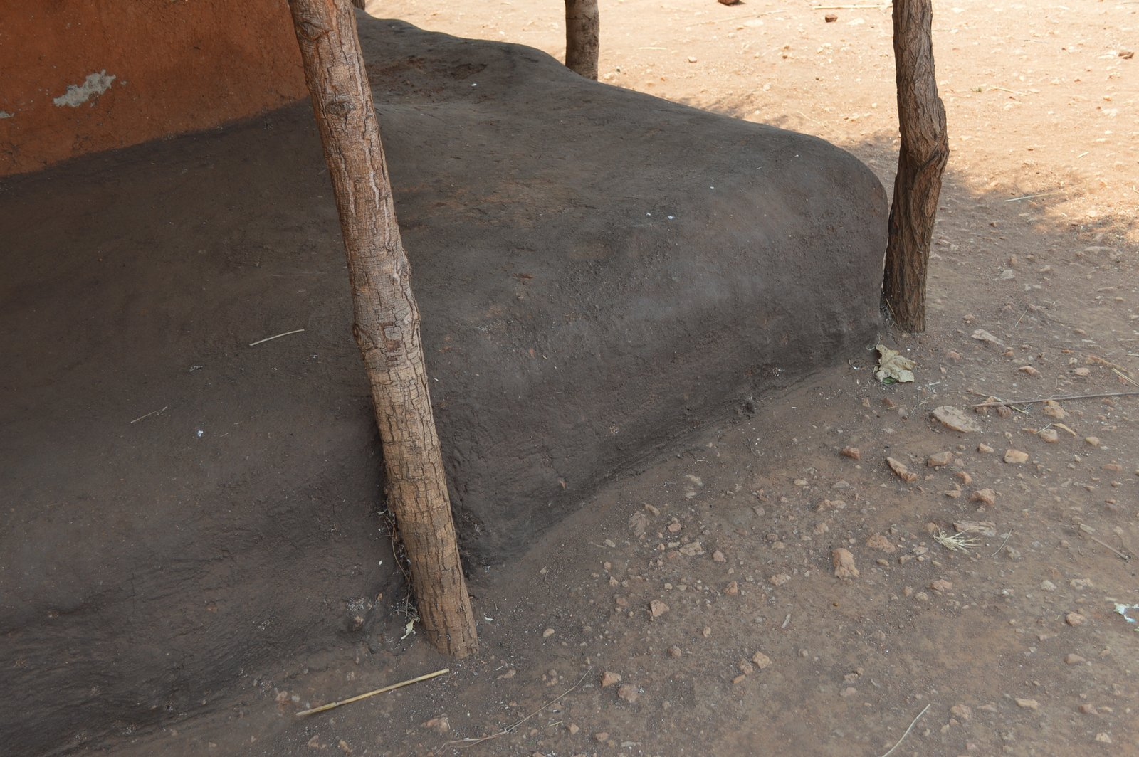Chavula, Salima (6).JPG