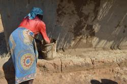 Chisi, Nzimba (3).JPG