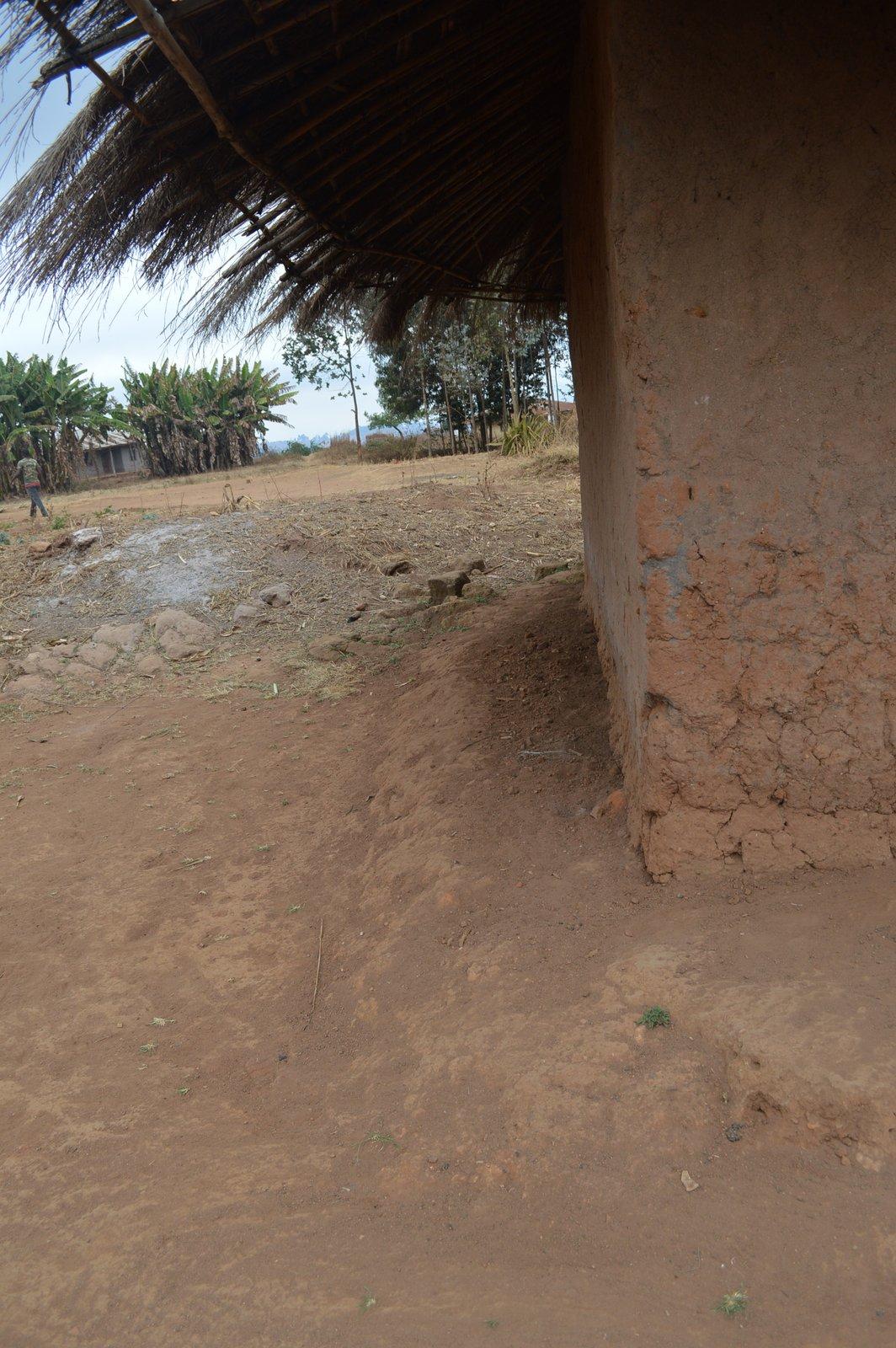 Mbambake, Dedza (20).JPG