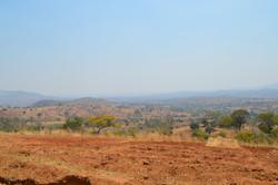 Chimombo, Nchisi (14).JPG