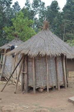 Mbambake, Dedza (12).JPG