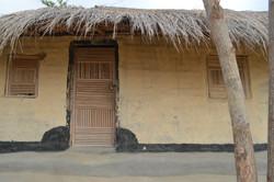 Chizogwe, Nkhata Bay (2).JPG