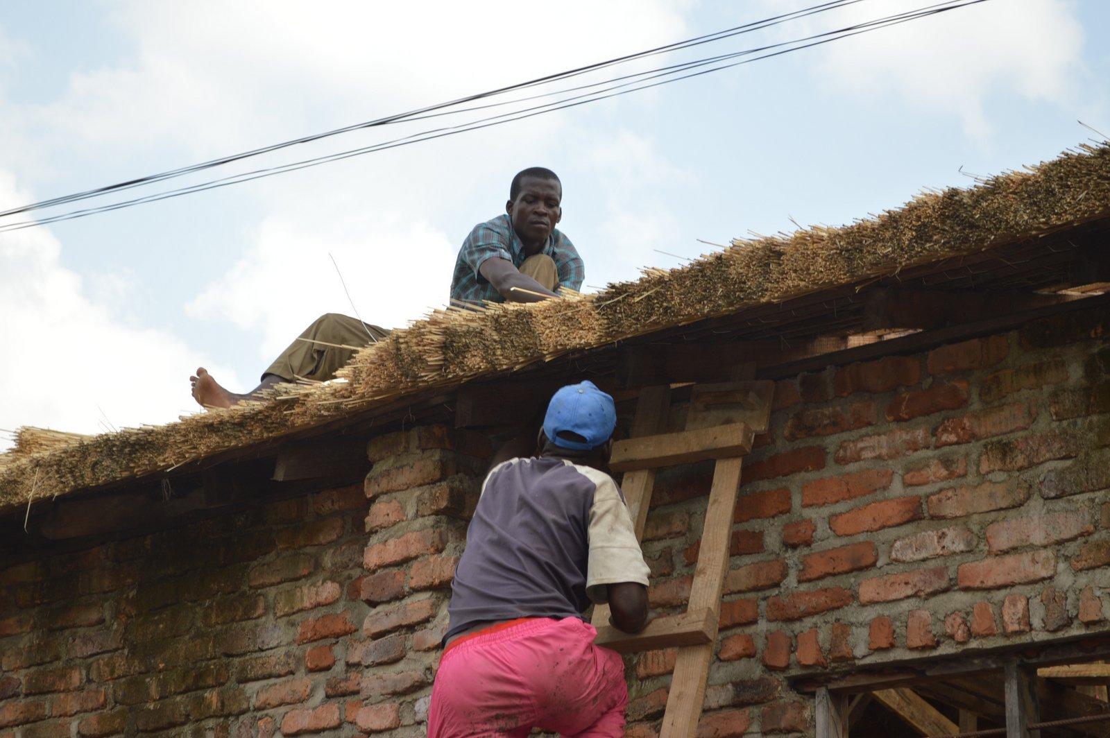 Sifukwe, Karonga (1).JPG