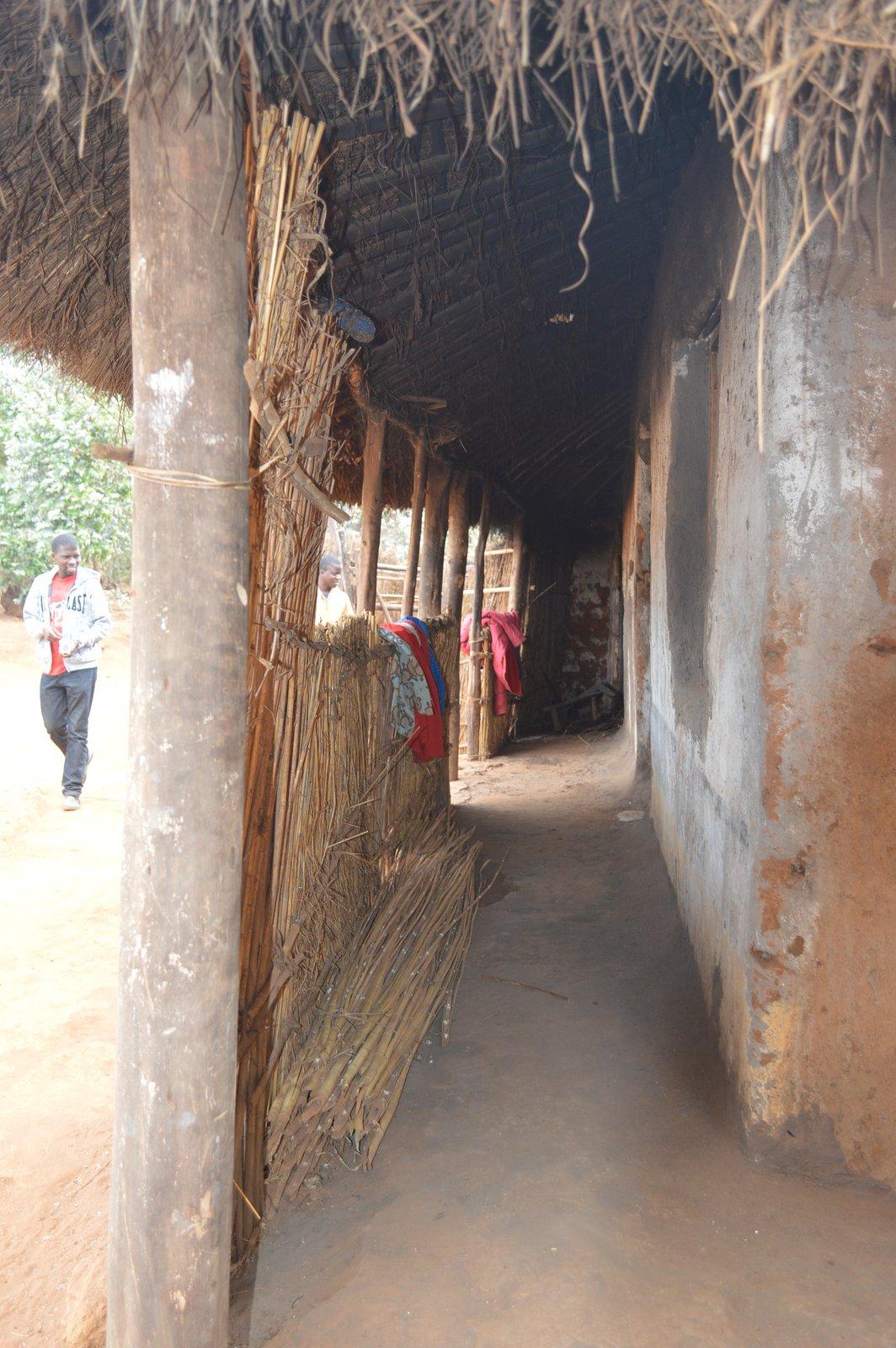 Mbambake, Dedza (44).JPG