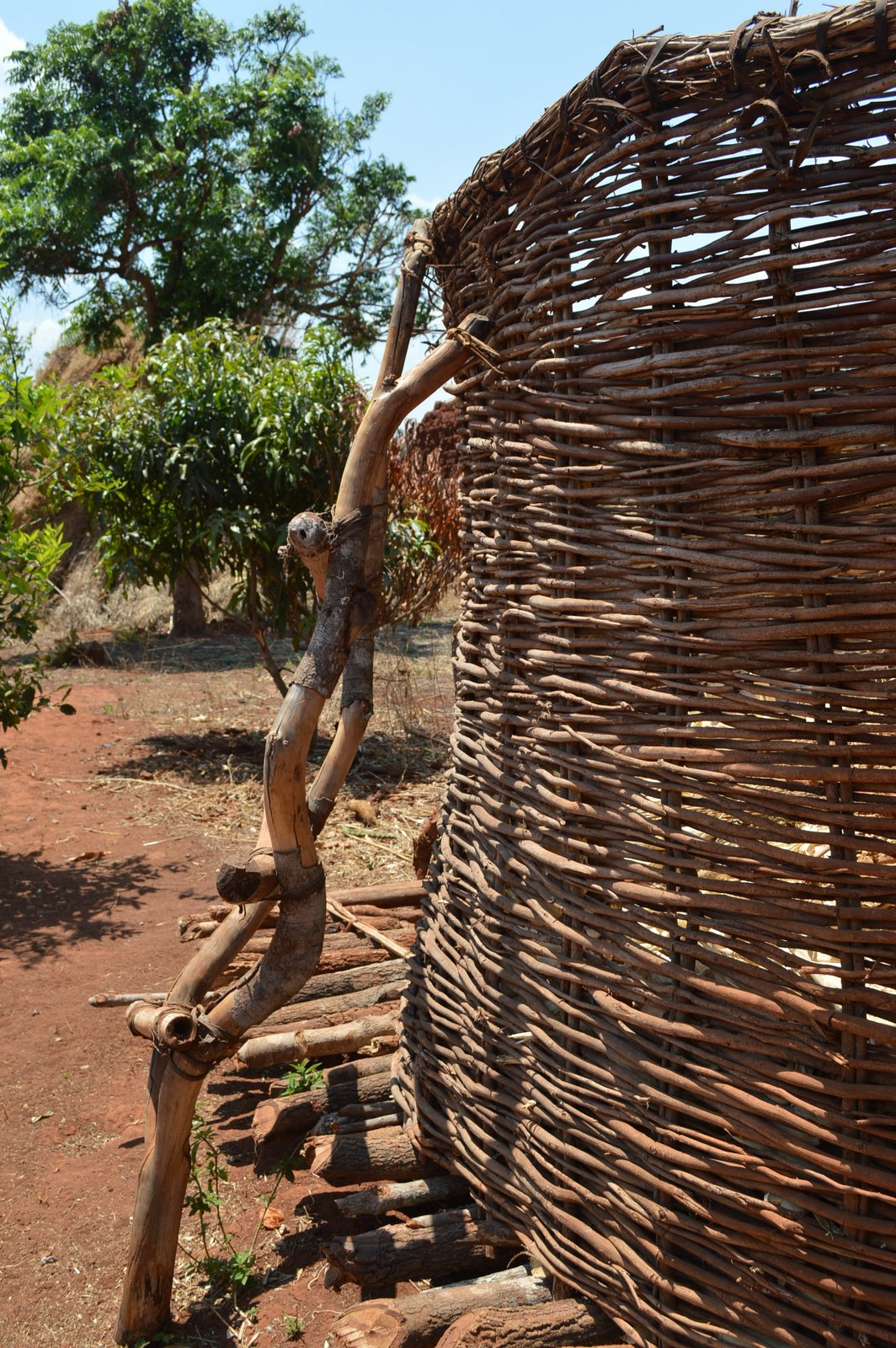Mwantothera, Nzimba (33).JPG
