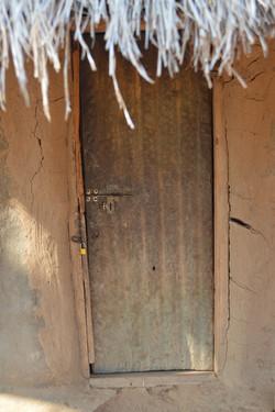 Mtambe, Nkhota Kota (3).JPG
