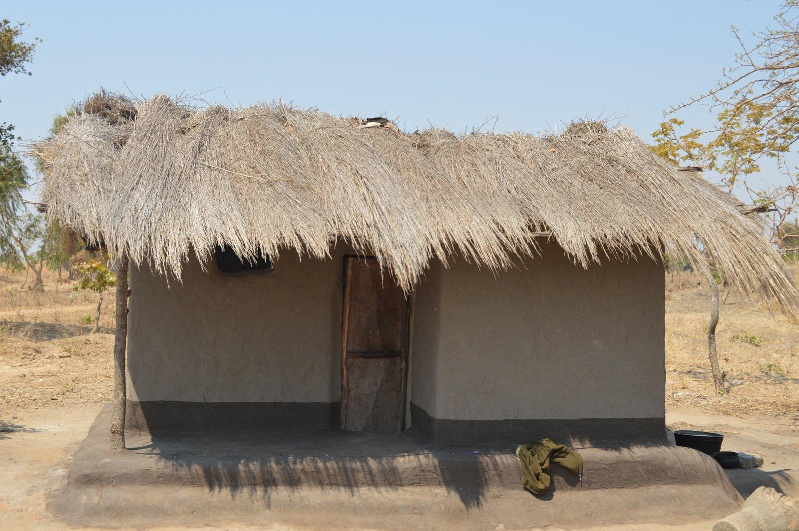 Nsulila, Kasungu (32).JPG