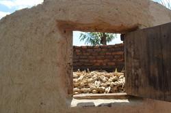 Mazengela, Lilongwe (12).JPG