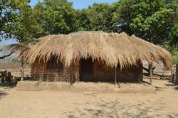 Kambewa, Mulanje (45).JPG