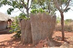 Mwantothera, Nzimba (46).JPG