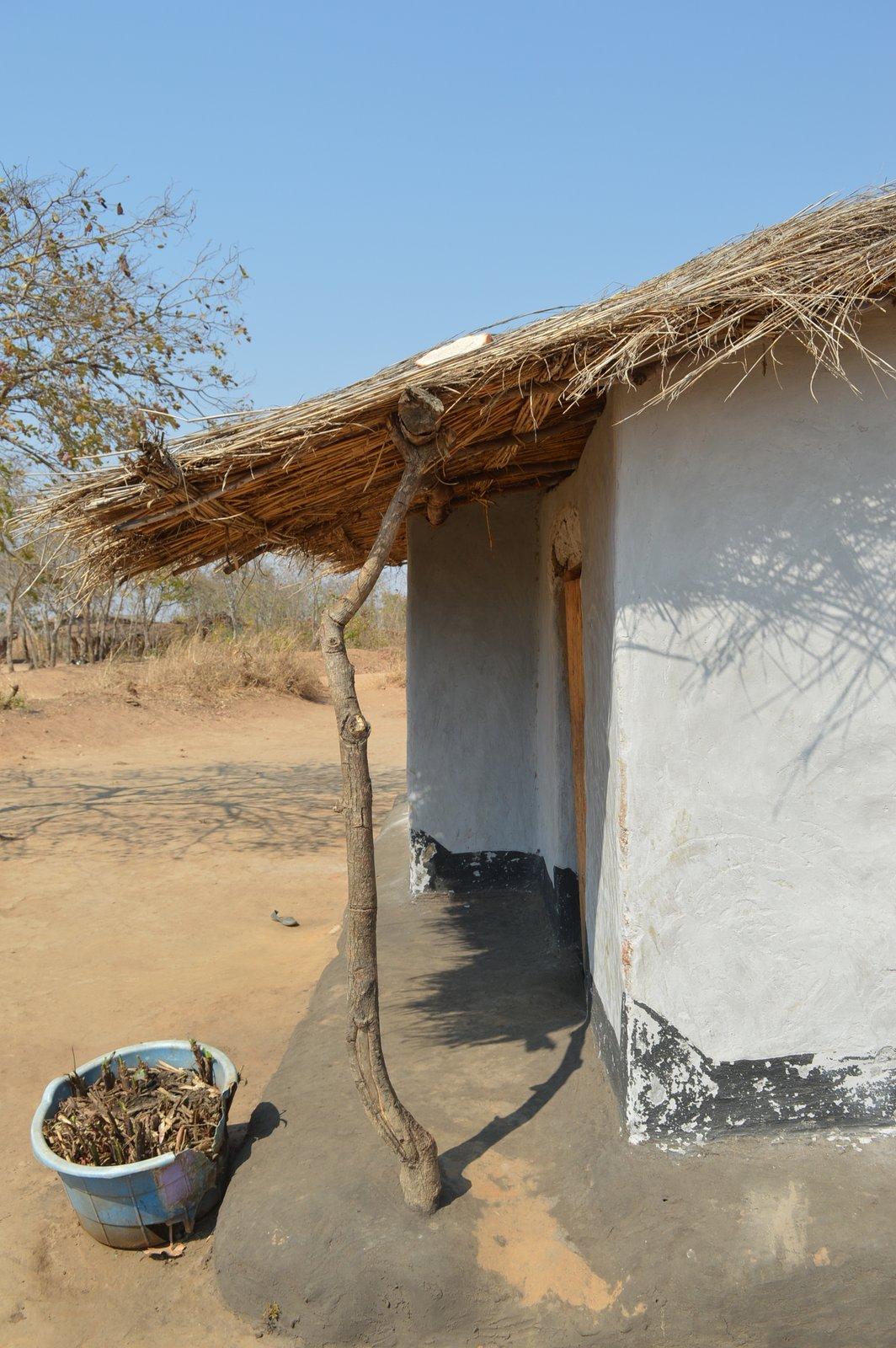 Safi, Kasungu (4).JPG