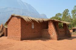 Mwanga, Mulanje (17).JPG