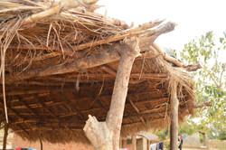 Chizogwe, Nkhata Bay (18).JPG
