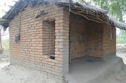 Chikasima, Nkhata Bay (22).JPG