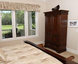 Durick Residence
