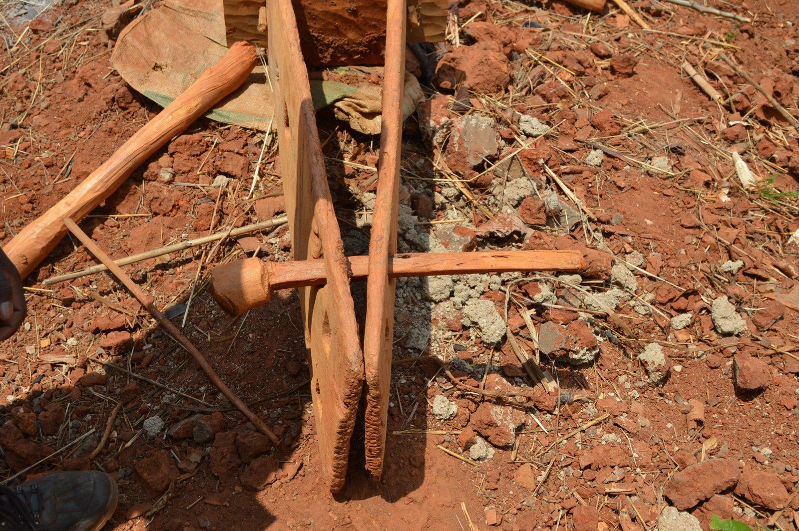 Mwamkenja, Chitipa (day 17) (29).JPG
