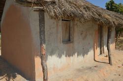 Chilongo, Nzimba (11).JPG
