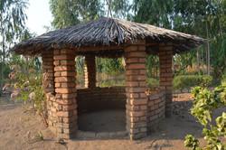Mbanjala a, Zomba (2).JPG