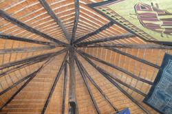 Gecko Lodge, Mangochi (6).JPG