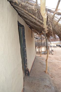 Nakasale, Chitipa (7).JPG