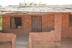 Pasani, Nkhata Bay (2).JPG