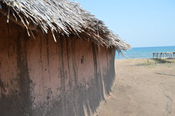 Mwamwiyo, Karonga (10).JPG